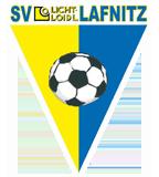 SV Lafnitz Amateure