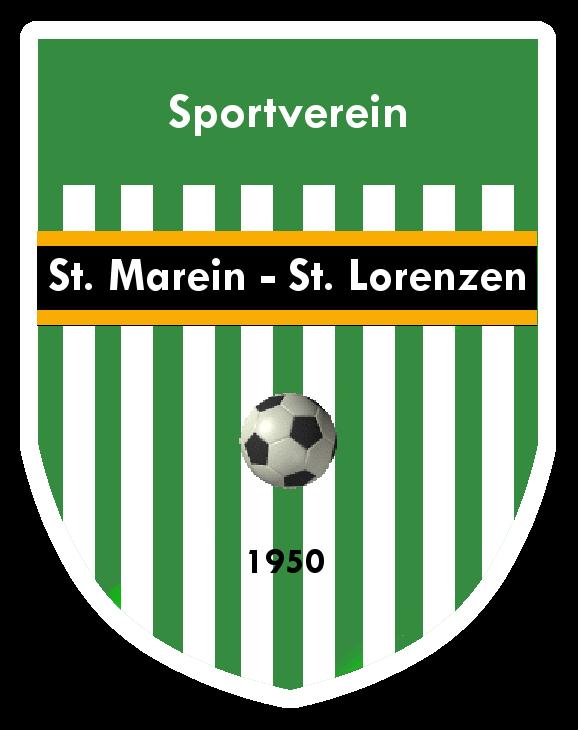 St. Marein-Lorenzen