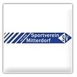 Mitterdorf/M.