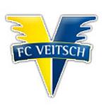 FC Veitsch