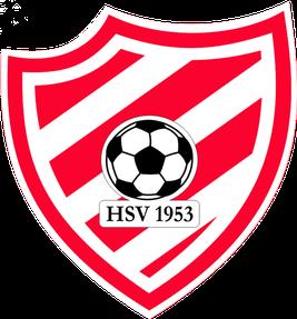 SV Hinterberg