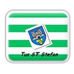St. Stefan/L.