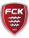 FC Rot - Weiß Knittelfeld
