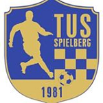 SG Spielberg/Knittelfeld