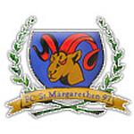 FC KBG St.Margarethen/Kn. 97