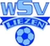 WSV Admiral Liezen