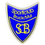 Bruck/Mur