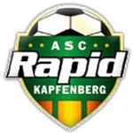 Rapid Kapfenberg