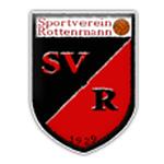Rottenmann