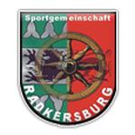 UFC Bad Radkersburg-Laafeld