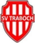Traboch